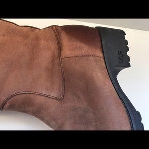 UGG Shoes - UGG Broome boots